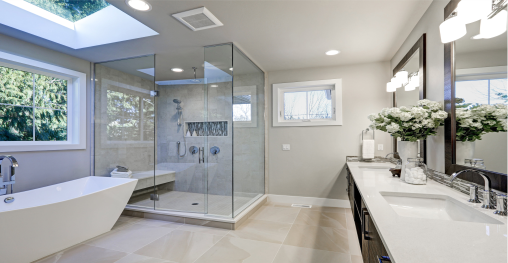 kabiny-prysznicowe