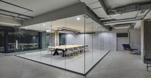 szklane-ścianki-zabudowy