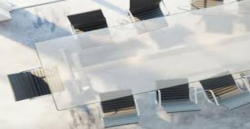 szklane-stoły