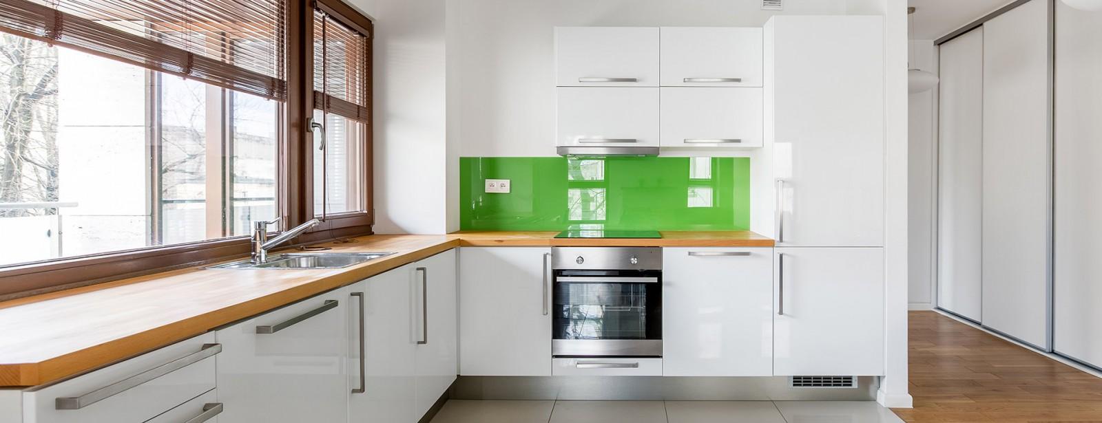szklany-panel-kuchenny